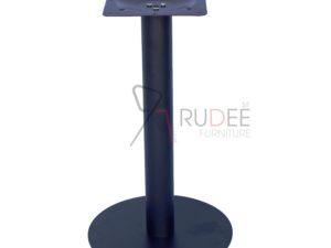 ขาโต๊ะเหล็กแบบเรียบRD-FT-B122-1