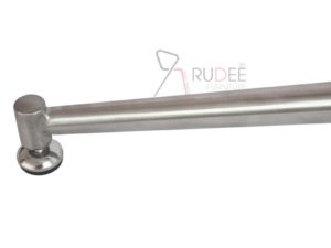 RD-FT-TM014 (1) Rudeefurniture