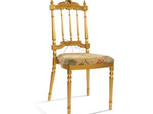 เก้าอี้ชิวารี