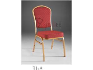 เก้าอี้จัดเลี้ยง ขาเหล็ก รุ่น RU-SHM-SB1020