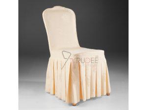 ผ้าคลุมเก้าอี้-รู้ดีเฟอร์นิเจอร์