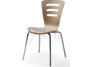 เก้าอี้ไม้ดัด รู้ดีเฟอร์นิเจอร์
