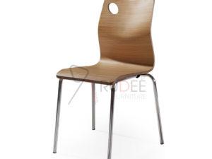 canteen chair * Rudeefurniture