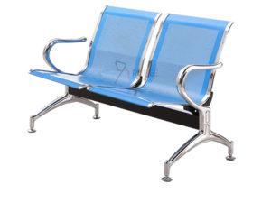 RD-Publicchair-B02