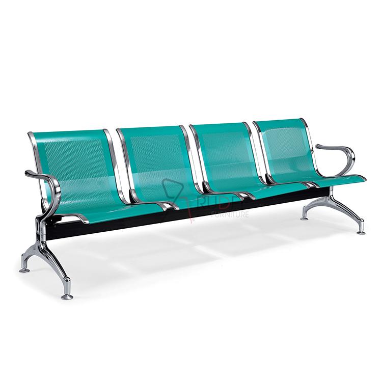 RD-Publicchair-B04