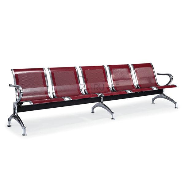 RD-Publicchair-B05