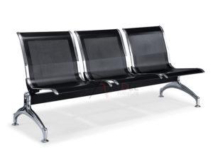 RD-Publicchair-NH-B03
