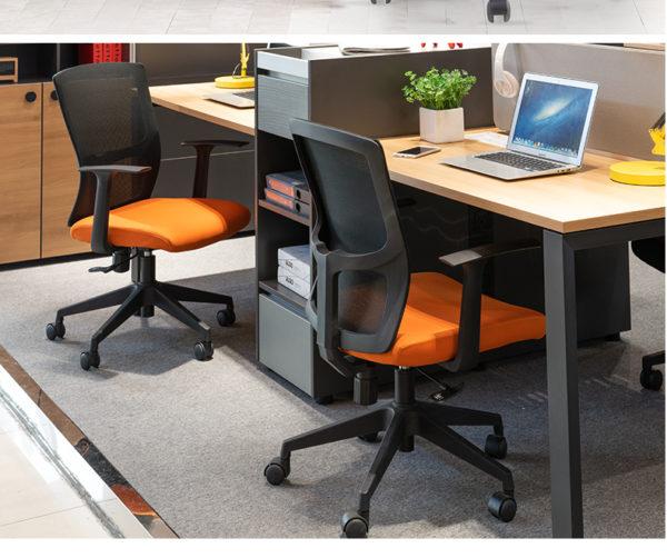 เก้าอี้สำนักงาน เก้าอี้ออฟฟิต ราคาสุดคุ้ม