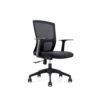 เก้าอี้สำนักงาน เก้าอี้ออฟฟิต ราคาสุดคุ้ม รุ่น RD-SZ-CH183