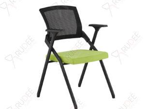 เก้าอี้เทรนนิ่ง ห้องประชุม แข็งแรง