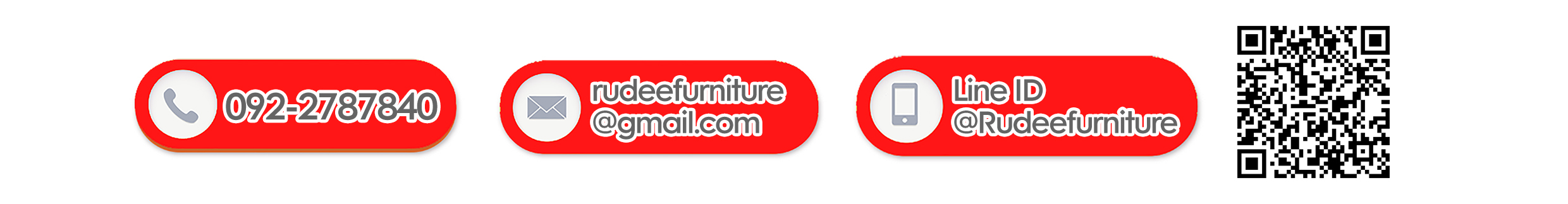 contact us-Rudee furniture