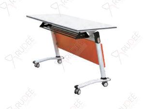 โต๊ะเทรนนิ่ง โต๊ะพับอเนกประสงค์ Training Table