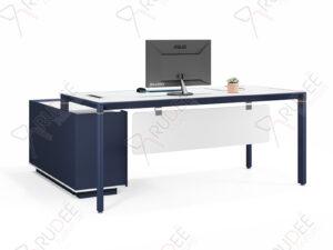 โต๊ะผู้บริหาร โต๊ะผู้จัดการ 1.8m. PERFECT Series
