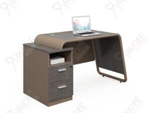 โต๊ะทำงาน โต๊ะออฟฟิต 1.4m. NORDIC Series