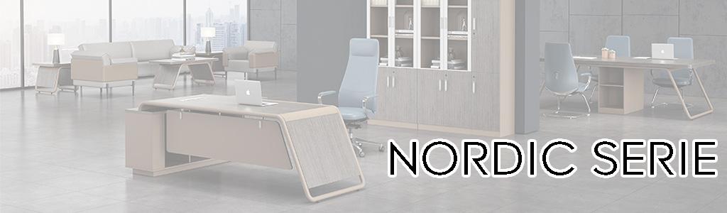 RD-NORDIC-SERIE BANNER