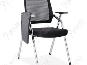 เก้าอี้เลคเชอร์ Lecher chair เก้าอี้สัมมนา เก้าอี้ติวเตอร์ อเนกประสงค์ รุ่นRD-XUY-Training-D191