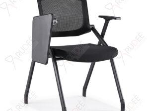 เก้าอี้เลคเชอร์ Lecher chair เก้าอี้สัมมนา เก้าอี้ติวเตอร์ อเนกประสงค์ RD-XUY-Training-D195