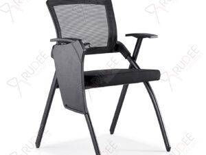 เก้าอี้เลคเชอร์ Lecher chair เก้าอี้สัมมนา เก้าอี้ติวเตอร์ อเนกประสงค์ RD-XUY-Training-D292