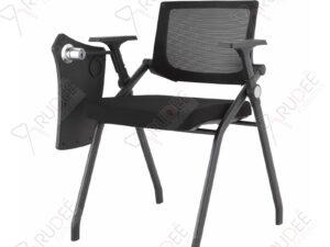เก้าอี้เลคเชอร์ Lecher chair เก้าอี้สัมมนา เก้าอี้ติวเตอร์ อเนกประสงค์ รุ่นRD-XUY-Training-D332