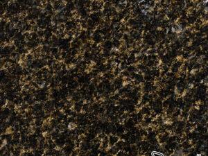 หน้าท็อปหิน หินแกรนิตเขียวบราซิล( Brazil Green )