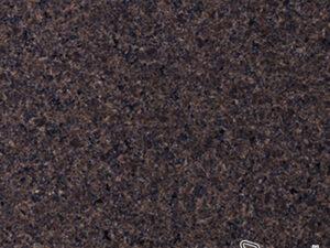 หน้าท็อปหิน หินแกรนิตคริสตัสแบล็ค ( Crystal Black )