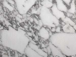 หน้าท็อปหิน หินอ่อนอาราเบกาโต้ เอ็กซ์ตร้า (Arabascato Extra)