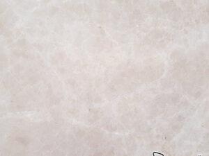 หินอ่อน ครีมชาย พรีเมี่ยม ( Cream Chay )