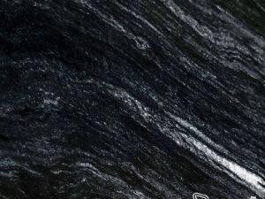 ท็อปโต๊ะหินอ่อนเกรย์สไลด์ ( Gray Slide Marble )