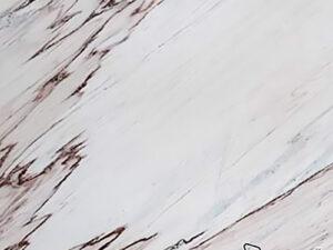 ท็อปโต๊ะหินอ่อนพาลิซานโด้อิตาลี่ พรีเมี่ยม Palissando Italy