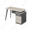 โต๊ะทำงานแบบ1ที่นั่ง1.2m. Ramsey Series