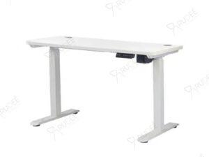 โต๊ะปรับระดับเพื่อสุขภาพระบบมอเตอร์ไฟฟ้า ERGONOMIC ADJUSTABLE DESK